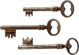 ключи-2