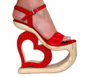 обувьещё