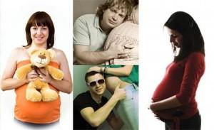 курси для вагітних київ