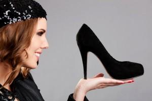 обувь-2