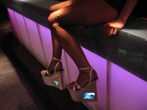 обувь-3