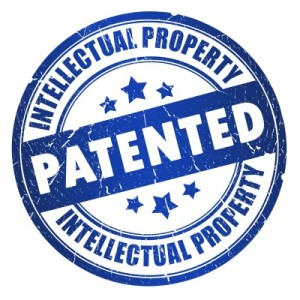 patent_search