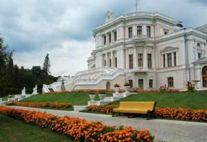 3-yuzhnyiy-fasad1