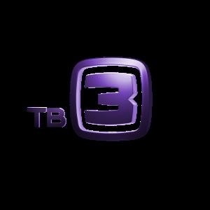 Logotype_TV-3